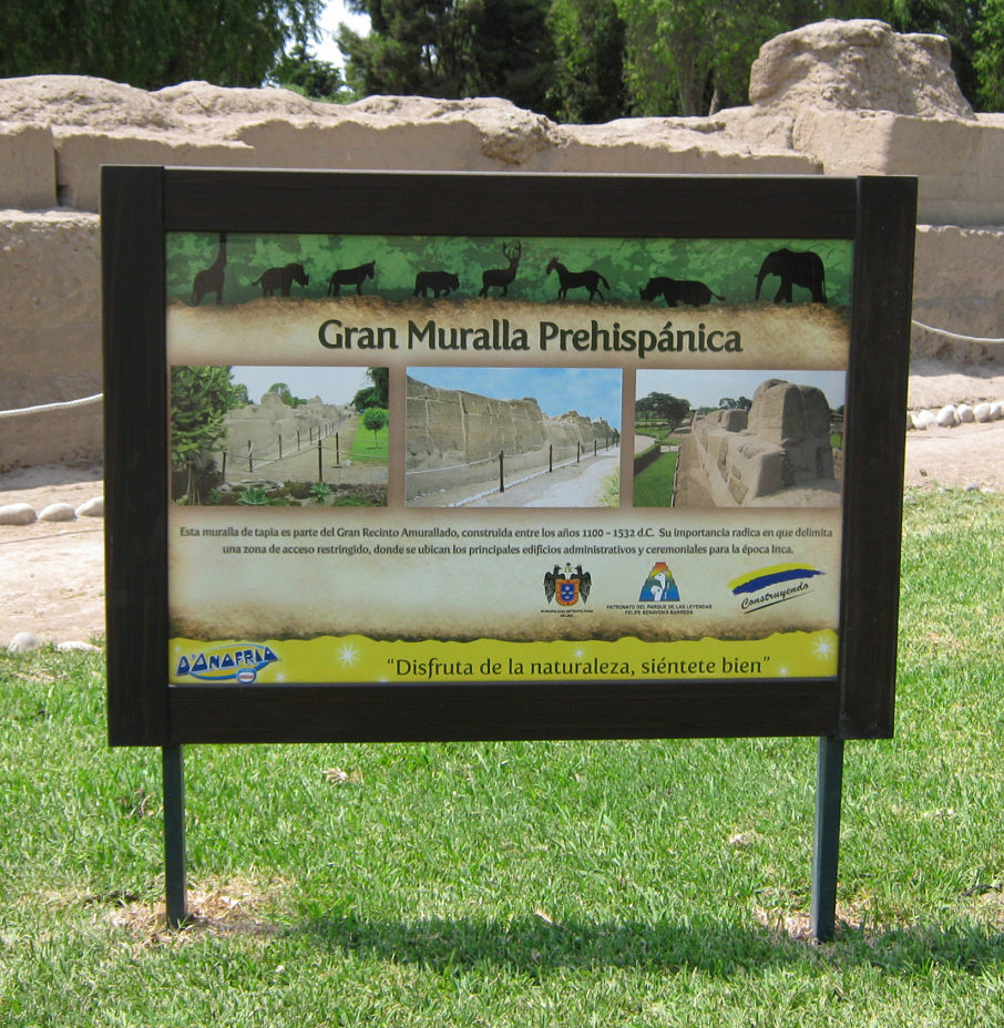 Index of /natur/baum-fotos/SMiguel-2010-01-30-parque-Leyendas/01-eingang