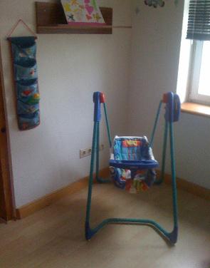 spielplatz elemente 01 2 bis 5 j hrige. Black Bedroom Furniture Sets. Home Design Ideas